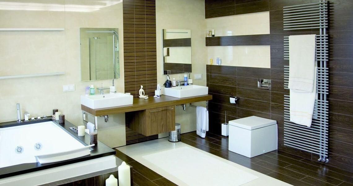 fürdőszoba fugázó