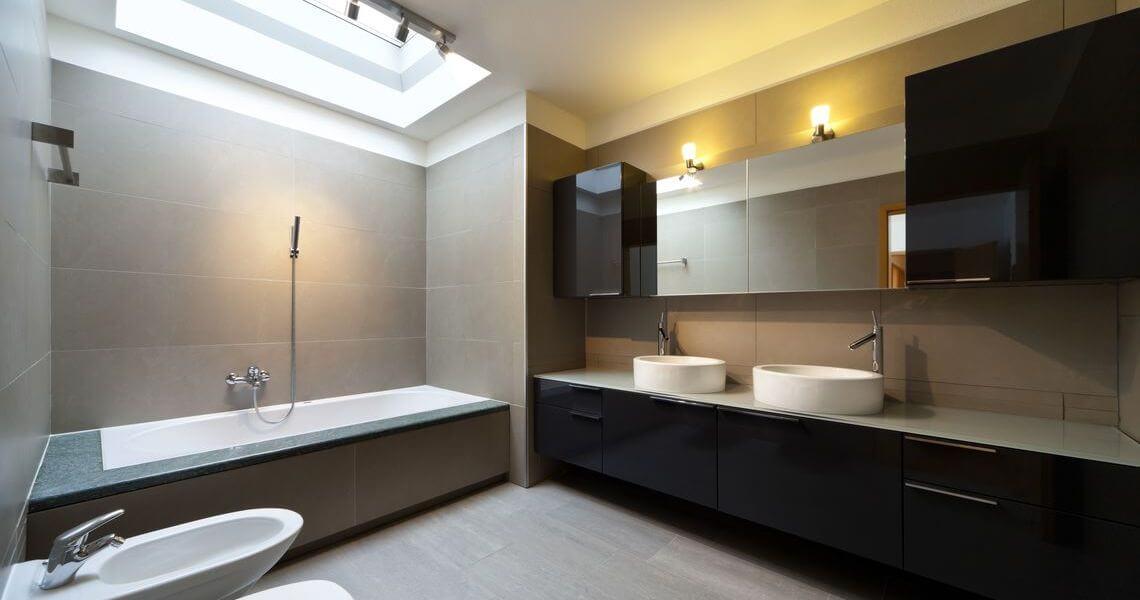 fürdőszoba fugázás
